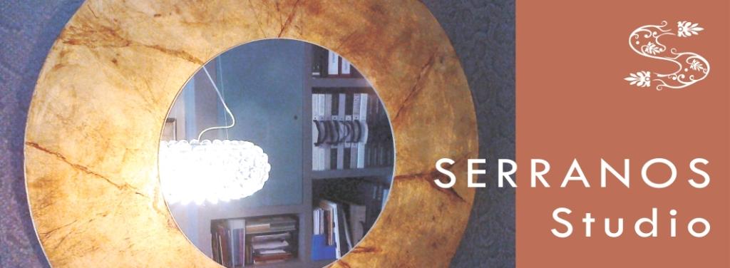 SERRANOS STUDIO DECORACIÓN Y REFORMAS EN LEÓN