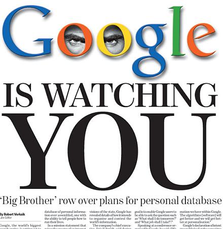 Webs con geoposicionamiento Google y SEO