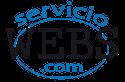 Servicio Webs